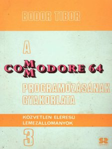 http://c64.tsfe.hu/a-commodore-64-programozasanak-gyakorlata-3-kozvetlen-eleresu-lemezallomanyok/