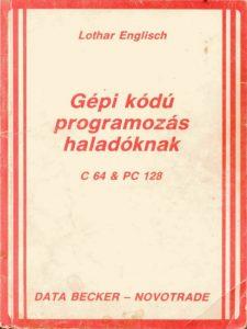 gepi-godu-programozas-haladoknak-c64-pc128