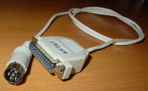 xm1541-a-kesz-kabel-szarvas-richard-2010
